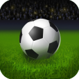 Product Image. Title: Penalty Shoot Challenge