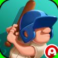 Product Image. Title: Baseball Safari