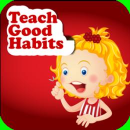 Good Habits For Kids