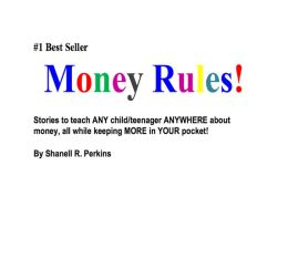 Money Rules!