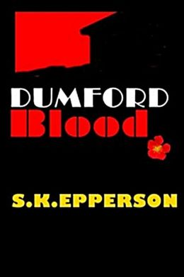 Dumford Blood
