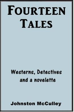 Fourteen Tales
