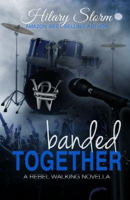 Banded Together
