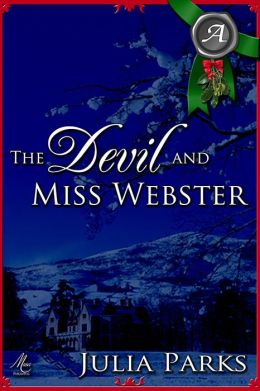 The Devil and Miss Webster