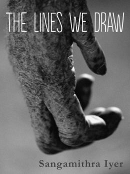 The Lines We Draw