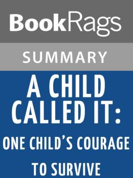 a summary on courage Summary and reviews of veiled courage by cheryl benard, plus links to a book excerpt from veiled courage and author biography of cheryl benard.