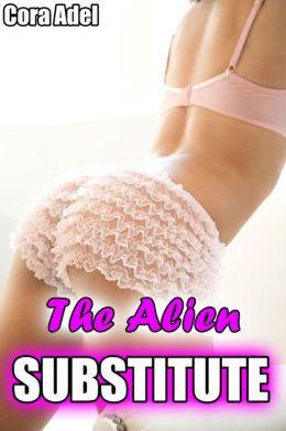 The Alien Substitute (Alien Breeding)