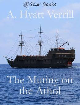 The Mutiny on the Athol