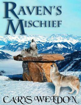Raven's Mischief