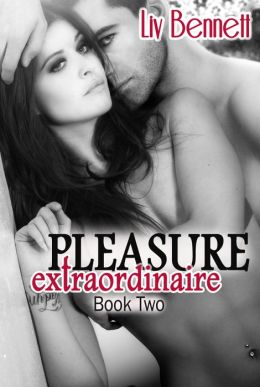 Pleasure Extraordinaire 2