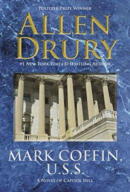 Mark Coffin, U.S.S.