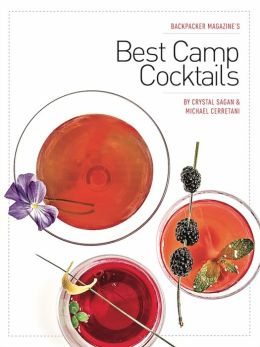 BACKPACKER Magazine's Best Camp Cocktails
