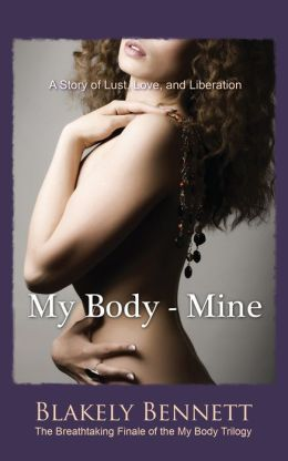 My Body-Mine