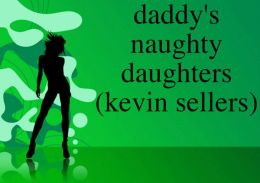 daddy's naughty daughters