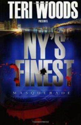 NY's Finest