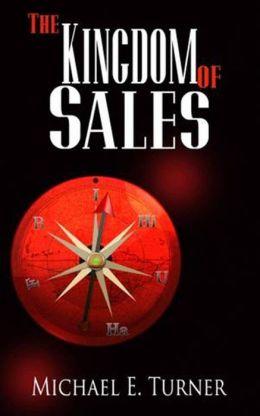 The Kingdom of Sales