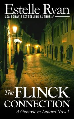 The Flinck Connection (Book 4)