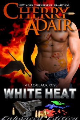 White Heat Enhanced