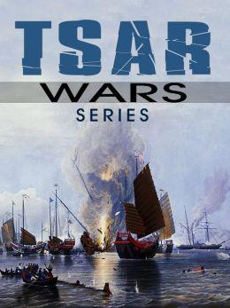 TSAR WARS SERIES