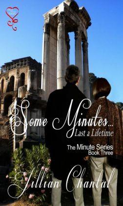 Some Minutes Last a Lifetime