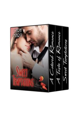 Sweet Temptations Boxed Set