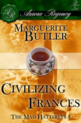Civilizing Frances