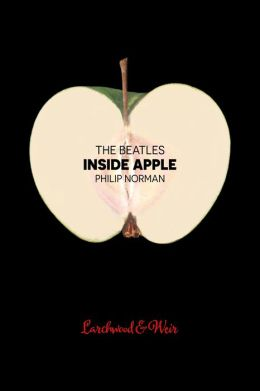 The Beatles: Inside Apple