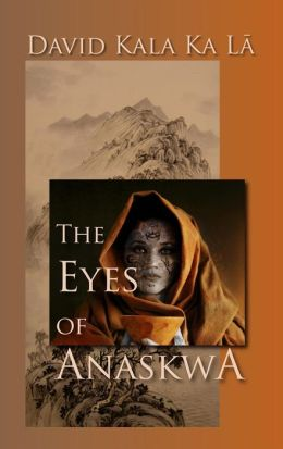 The Eyes of Anaskwa