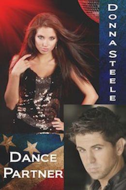 Dance Partner