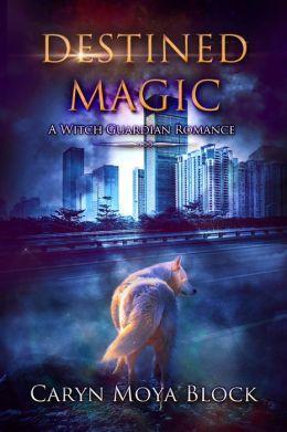 Destined Magic