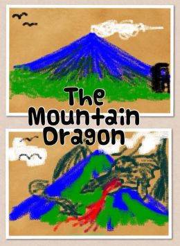 The Mountain Dragon