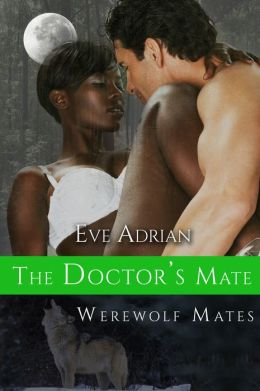 The Doctor's Mate