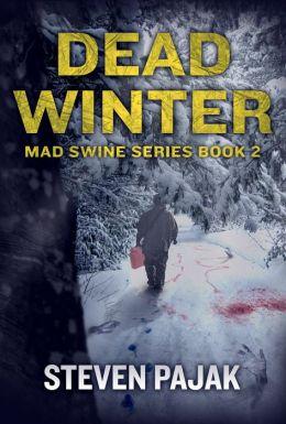 Mad Swine: Dead Winter