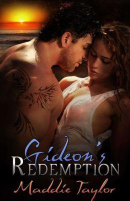 Gideon's Redemption