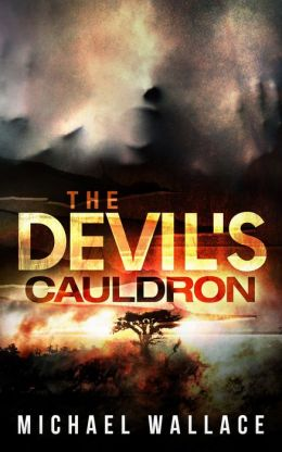 The Devil's Cauldron