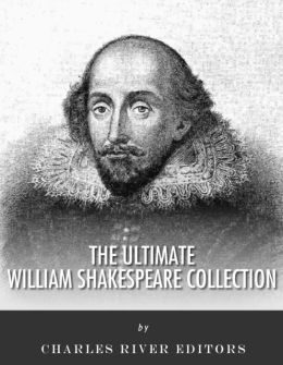 a review of the accomplishments of william shakespeare Everybody knows the name william shakespeare he is considered the best playwright of all time even being able to write plays in his time was an achievement, because of the amount of illiterate people there were.