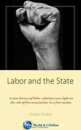 Labor and the State