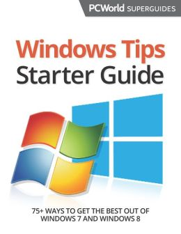 Super Windows Tips