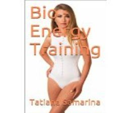 Bio - Energy Training