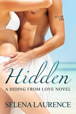 Hidden - A Hiding From Love Novel
