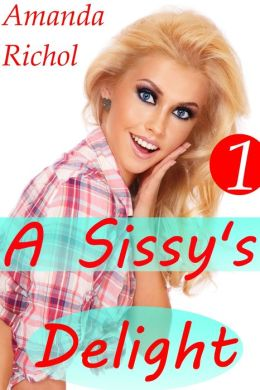 Delight Crossdressing Sissy Forced Feminization Husband Cuckold