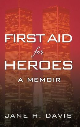 First Aid for Heroes