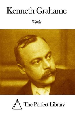 Works of Kenneth Grahame