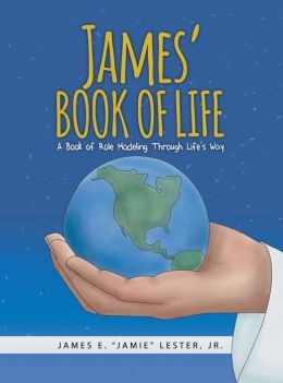 James' Book of Life