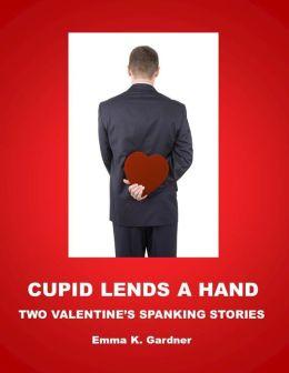 Cupid Lends a Hand
