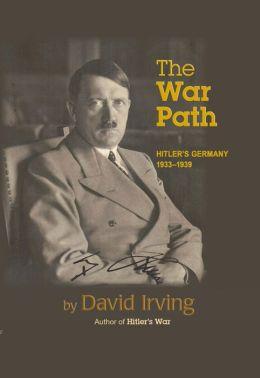 The War Path