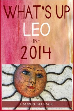 What's Up Leo in 2014