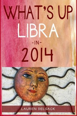 What's Up Libra in 2014