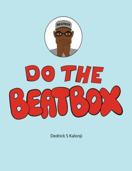 Do the Beatbox