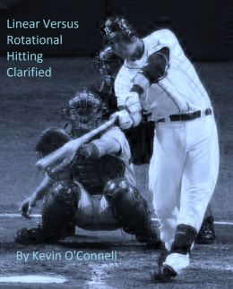 Linear vs. Rotational Hitting Clarified